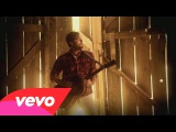 Kings Of Leon - Radioactive (Official Music Video)