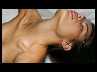 Достижение оргазма (Документальный фильм)