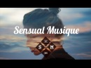 High On Deep | A Spring Summer Deep House Mix 2015 | Guitar Piano Special