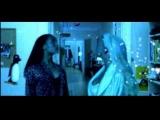 E-Type feat. NaNa Hedin - Here I Go Again