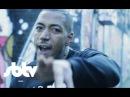 Riko Dan | Gun Take [Music Video]: SBTV