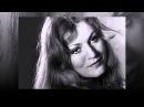 Весеннее танго Анна Герман (муз. и стих. В.Миляев)