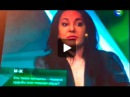 Фатима Хадуева на телеканале Мир женщины для мужчины - подарок судьбы или тяжелая обуза