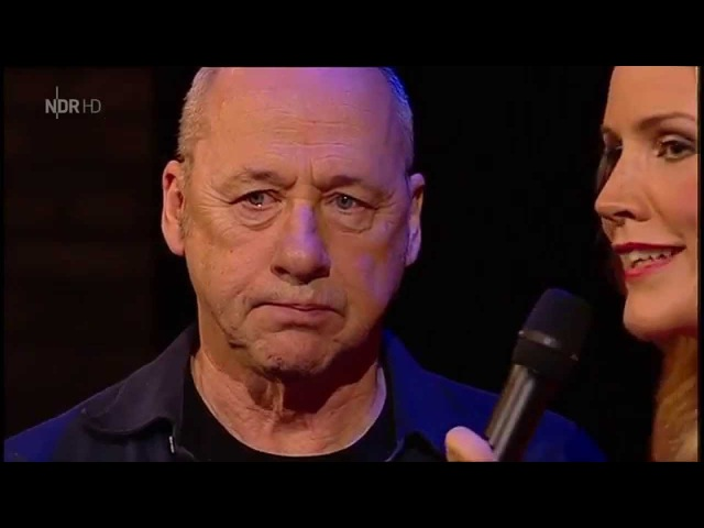 Mark Knopfler Beryl Live HD