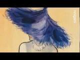 Richard Galliano &amp Tangaria Quartet - Guarda che luna