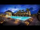 HARD ROCK HOTEL CASINO 5 * (Доминикана, Пунта-Кана)