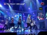 090917 T-Ara &amp SuperNova - T.T.L(Time To Love) (HD)