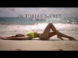 Juanes -Juntos (from Victoria's Secret)