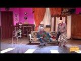 Бабки-тусовщицы - Назад в булошную - Уральские пельмени