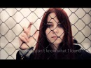 Akira Yamaoka Mary Elizabeth McGlynn - Your Rain (OST Silent Hill 4: The Room)