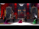 EMIN at the 2013 Miss Universe Contest Full Performance