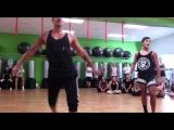 The BeatDown 26/09/2015 - Ferdinando Arenella   Pako Capuano