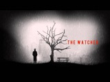 Aviators - The Watcher