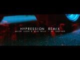 Major Lazer &amp Wild Belle Be Together (HYPRESSION Remix)