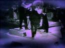 Adriano Celentano - Lemozione non ha voce - Official Video With Lyrics/Parole in descrizione