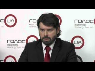 Андрей Новак о госбюджете на 2016 год