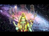 Uma Mohan - Shatangayur Sukta