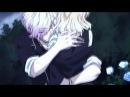 Аниме клип о любви Ты всё равно будешь моей совместно с Аяшкой Жаппар