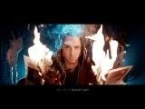 NEL feat ИРАКЛИ - Мне Это Нравится (Премьера клипа, 2014)