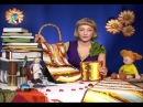 Из старых вещей шьем сумку и авторскую рукописную книгу Мастер класс Татьяна Лазарева