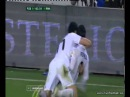 Финал.Кубок Короля 2011 - Barcelona - Real Madrid 01