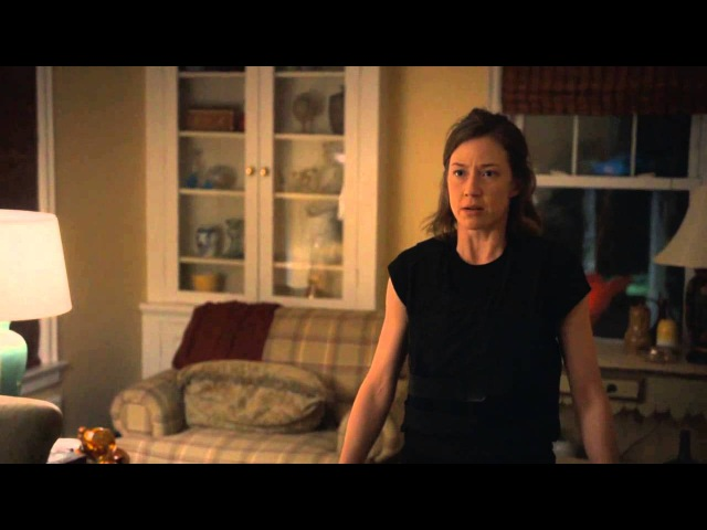 The Leftovers - Nora: Just Shoot Me!