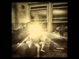 Thee Silver Mt Zion Memorial Orchestra - What We Loved Was Not Enough