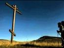 Хор Свято Успенской Почаевской Лавры Кресту Твоему поклоняемся