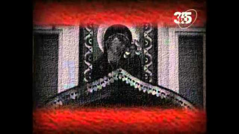 Иллюстрированная история Российского государства. - 28 Александр II