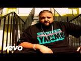 DJ Khaled &amp T-Pain, Rick Ross, Plies, Lil Wayne - Welcome To My Hood (Official Music Video 15.02.2011)