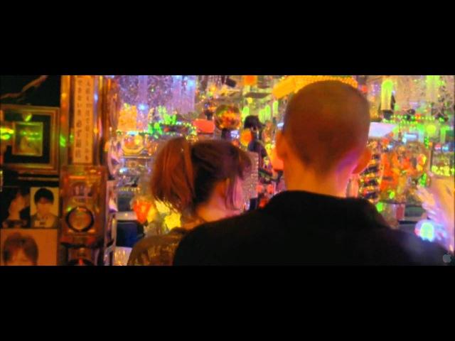 Enter The Void | Trailer