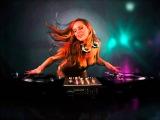 Best Eurodance 90s Hits Mix  - Eurodanceperu Mix 90's - Megamix Dj Dany  ( HD )   httpwww.radi