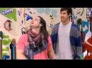 Violetta - Season 1 - Shout it out! (Luca Rafa Palmer)