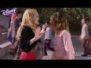 Violetta - Season 2 - Love is a Game - Offical video (Si Es Por Amor)