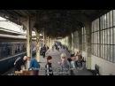 Фильм ЖАЖДА 2013 HD 720p