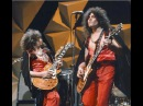 Hot Love Get it On - Marc Bolan T.Rex