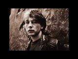 Ven - На Смерть Поэта/When The Poets Die
