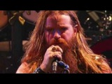 In This River - Black Label Society(High Quality)
