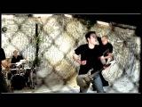 Breaking Benjamin - Polyamorous Official Music Video