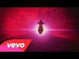 Saint Asonia - Let Me Live My Life (Lyric)