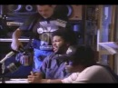 Scarface Feat. Ice Cube Devin - Hand Of The Dead Body