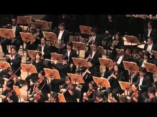 S Prokofiev 1891~1953 Cantata