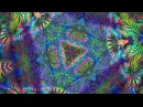 PSYCHEDILIA   A journey in original relaxing ambient electronic music and abstract video art