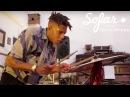 Tokio Myers - Capricious (Crooked Colours rework) | Sofar London