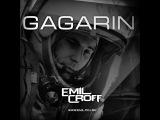 Emil Croff - Gagarin (demo)3