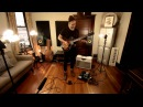 DigiTech® TRIO - Featuring Jason Zerbin