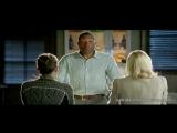 Зои Харт из южного штата/Hart of Dixie (2011 - 2015) ТВ-ролик (сезон 2, эпизод 8)