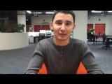 Отзыв 2. Пошаговый онлайн курс по настройке контекстной рекламы (Яндекс Директ и Google Adwords)