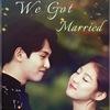 We got Married/Молодожены(c 4 сезона)StarMarry