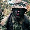 Tactic.PRO | Тактические операции